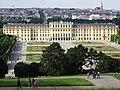 20160612 106 Wien Vienna Wenen - Schönbrunner Schlosspark (27638009751).jpg