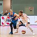 20160812 Basketball ÖBV Vier-Nationen-Turnier 6347.jpg