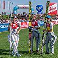 20161001 FIS Sommer Grand Prix Hinzenbach 8260.jpg
