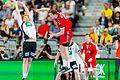 2016160190731 2016-06-08 Handball Deutschland vs Russland - Sven - 1D X - 0315 - DV3P0458 mod.jpg