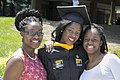 2016 Commencement at Towson IMG 0718 (26859235670).jpg