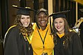 2016 Commencement at Towson IMG 0787 (27102191036).jpg