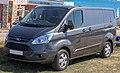 2016 Ford Transit Custom 290 Limited E-Tec 2.2.jpg