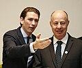 2016 OSCE Mediterranean Conference (30034394652).jpg