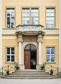 2016 Pałac w Łomnicy 3.jpg