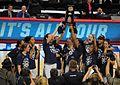 2016 Regional Champions - Bridgeport.jpg