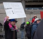 2017-01-28 - protest at JFK (81214).jpg