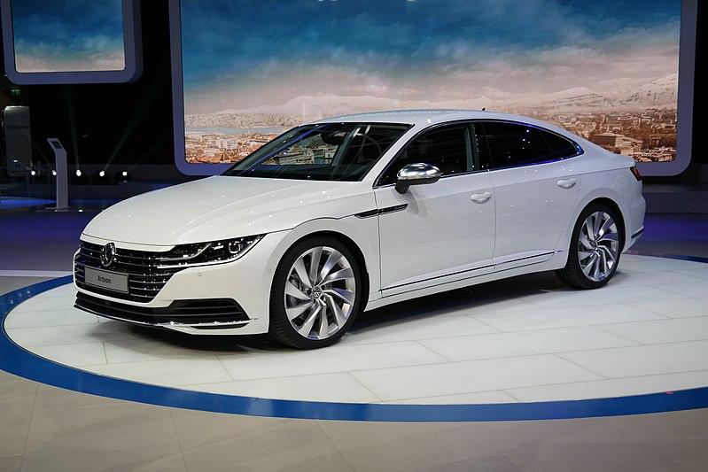 Exclusive Motor Cars Baltimore Reviews