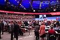 2017-06-25 SPD Bundesparteitag Impressionen by Olaf Kosinsky-16.jpg
