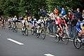 2017-07-02 Tour de France, Etappe 2, Neuss (08) (freddy2001).jpg