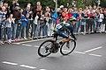 2017-07-02 Tour de France, Etappe 2, Neuss (41) (freddy2001).jpg