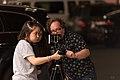 2017-07-12 MF+E Cinematography Class AMY 2302 (36015393781).jpg