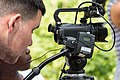 2017-07-20 MF+E Documentary Class AMY 2554 (37070562796).jpg