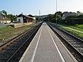 2017-09-08 (168) Bahnhof Purgstall an der Erlauf.jpg