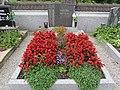 2017-09-10 Friedhof St. Georgen an der Leys (148).jpg