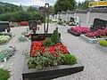 2017-09-10 Friedhof St. Georgen an der Leys (214).jpg