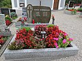 2017-09-10 Friedhof St. Georgen an der Leys (221).jpg