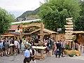 2017-09-23 (144) Dirndlkirtag in Frankenfels on Saturday.jpg