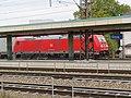 2017-10-05 (168) DBAG Class 185.2 at Bahnhof Enns.jpg