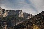 2017-10-27 France, Parc naturel regional du verdon (freddy2001).jpg