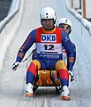 2017-12-01 Luge Nationscup Doubles Altenberg by Sandro Halank–029.jpg