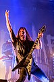 20170615-157-Nova Rock 2017-In Flames-Niclas Engelin.jpg