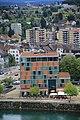 20170711 Solothurn 0721 (36539204180).jpg