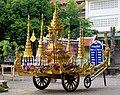 20171107 Wat Phra Sing, Chiang Rai 0269 DxO.jpg