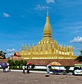20171118 Pha That Luang in Vientiane 3164 DxO.jpg