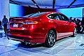 2017 Ford Fusion Sport.jpg