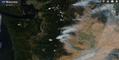 2017 September 3 MODIS Washington State.png