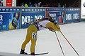 2018-01-05 IBU Biathlon World Cup Oberhof 2018 - Sprint Men 76.jpg