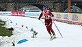 2018-01-13 FIS-Skiweltcup Dresden 2018 (Prolog Frauen) by Sandro Halank–074.jpg