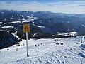 2018-01-27 (221) Skigebiet Mitterbach am Erlaufsee.jpg