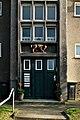 2018-04-21 Metzendorfstraße 75 Essen-Margarethenhöhe (NRW).jpg