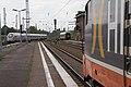 2018-05-09 FlixTrain Berlin-7419.jpg