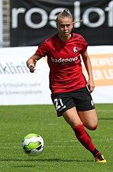 2018-05-27 FF USV Jena vs SC Freiburg (Allianz-Frauen-Bundesliga) by Sandro Halank – 272.jpg