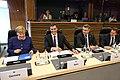 2018-06-24, Sánchez asiste a la reunión informal sobre asuntos de migración y asilo.jpg