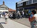 2018-07-07 The Potty Morris festival, Sheringham, Norfolk (7).JPG