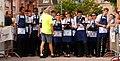 2018-09-01 16-14-29 course-filles-garc-cafe-belfort.jpg