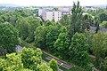 2018.05.15.Fichteturm Dresden 027.jpg