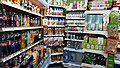20180410-144232-grocery-store-bucharest-2018.jpg