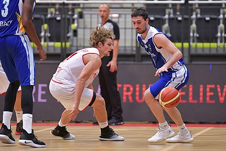20180913 FIBA EM 2021 Pre-Qualifiers Austria vs. Cyprus Lanegger Panteli 850 5779.jpg