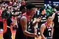 20180917 FIBA Basketball World Cup Qualifier Japan vs Iran (44019576184).jpg