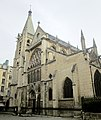2018 Église Saint-Séverin 1.jpg