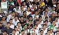 2018 FIFA World Cup qualification march Iran vs. Qatar, Azadi Stadium, 01.09.2016 04.jpg