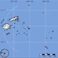 2018 Fiji earthquake ShakeMap2.png
