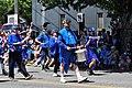 2018 Fremont Solstice Parade - 126 (42533293865).jpg