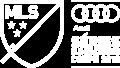 2018 MLS Cup Playoffs Logo RGB white fre dkbg.png