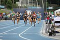 2018 USA Outdoor Track and Field Championships (42250242034).jpg